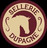 Sellerie Dupagne - Ocquier